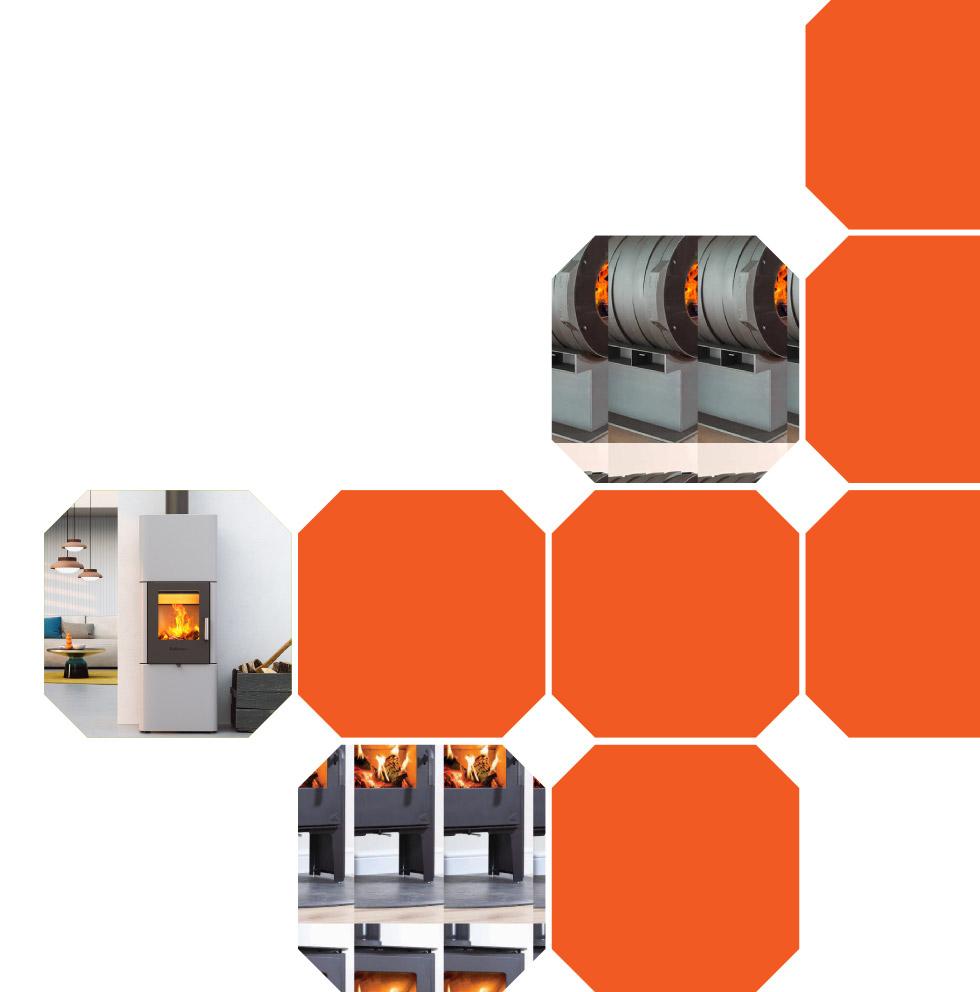 AGC énergies expert chauffage climatisation Bordeaux