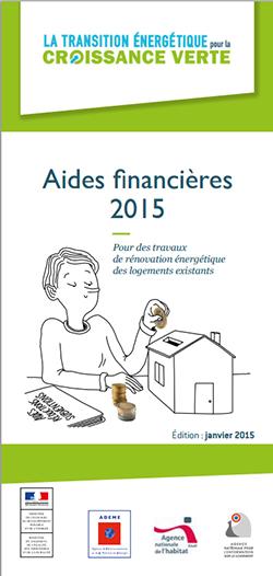 Aides-financieres-2