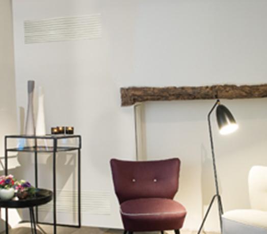 console agc. Black Bedroom Furniture Sets. Home Design Ideas