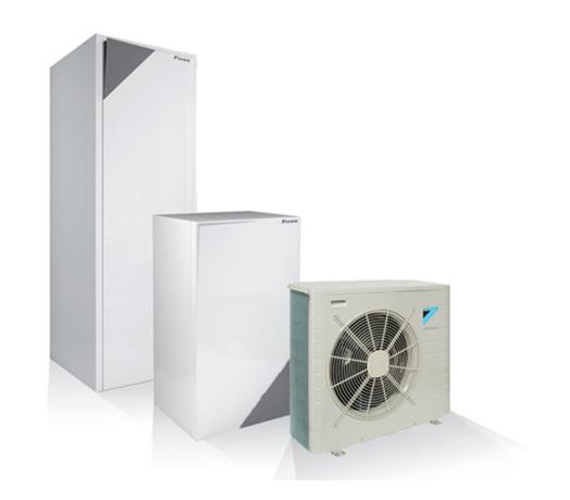 prix pompe a chaleur air eau altherma pompe chaleur air eau with prix pompe a chaleur air eau. Black Bedroom Furniture Sets. Home Design Ideas