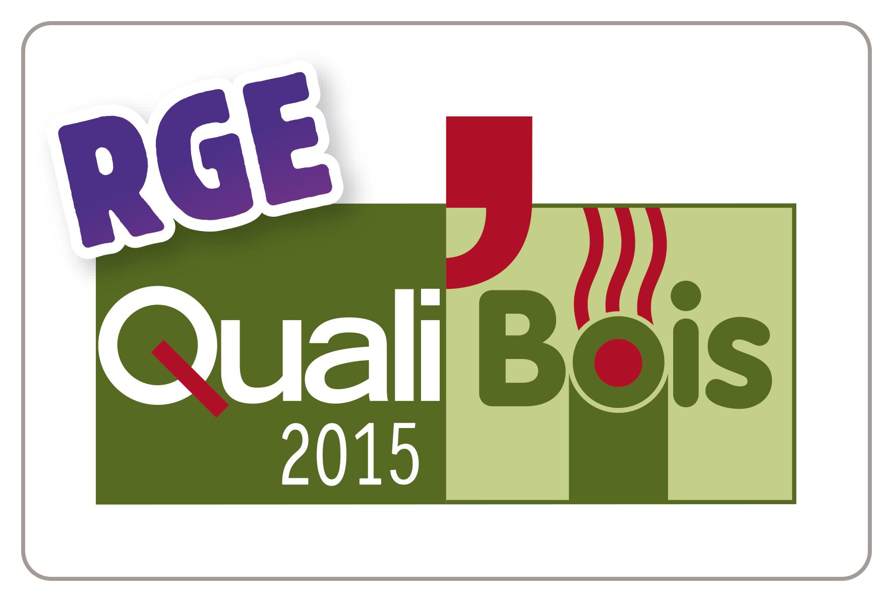 logo-qualibois-2015-RGE