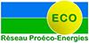 Pro Eco Energie
