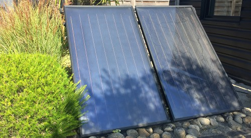 solution-ECS-solaire