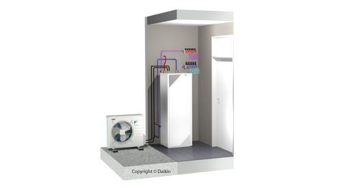 solution-PAC air-eau1