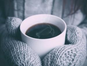 Garder sa maison chaude